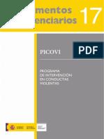 Documentos Penitenciarios 17 PICOVI Acc