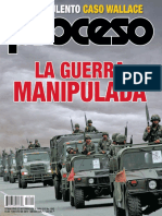 proceso_1842.pdf
