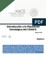 planeacion-estrategica-agosto-2016.pdf