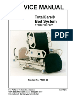 Hill-Rom-TotalCare-Bed-System-Service-ManualP1900.pdf