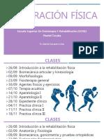 EXPLORACION FISICA 1.pdf