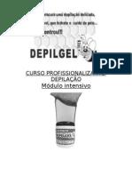 curso_basico_depilacao