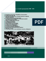 pdf_historia_2015_01_07-02-2014