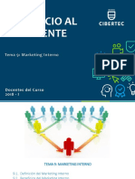 Diapositivas IX 2018-I 02 Servicio Al Cliente (2261)