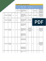 BASE-DATOS-TABLAS-REGLAMENTOS_revfinalRENAT.pdf