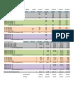 c Wc Management Fee Calc 11 Detail