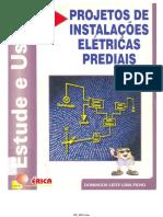 Projetos de Instalações Elétricas Prediais - Domingo(escaneado).pdf