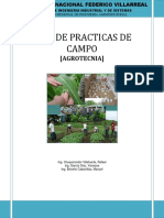 Agrotecnia Manual de Practicas 2015 1 (1)