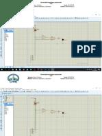 pdf electronica .pdf