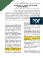 FoodBalt Proceedings 2014-61-65