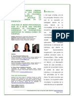 Dialnet-AnalisisDelRiesgoLaboralPsicosocialEnUnaEmpresaMet-5536319