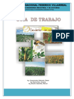 AGROTECNIA_CUADERNO-DE-CAMPO_2015-1 (1).pdf