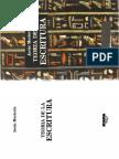 Mosterin-Teoria-Escritura.pdf