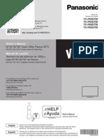 tc-p50st50_en_om.pdf