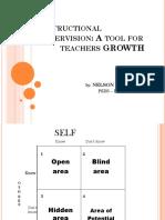 Quadrant Powerpoint