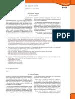 Esp1 Trevino Respuestas Evaluaciones