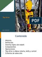 Top Drive.pdf