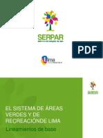 sistema.area.pdf