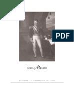 2da carta de itubide a guerrero.pdf