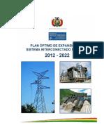 216540861-Plan-de-Expansion-del-SIN-2012-2022