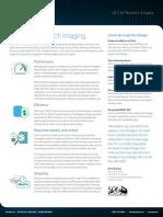 QF2 for Enterprise Imaging