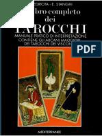 131643730-Il-Libro-Completo-Dei-Tarocchi.pdf
