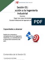 SESION_01_-_INTRODUCCION_A_LA_ING_INDUSTRIAL.pdf