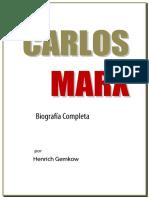 Carlos Marx Biografia Completa[4337]