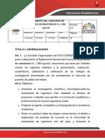 Concurso_BRIQUETAS_AA.pdf