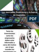 Finanzas Capitulo 3 Merc Fin