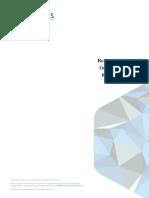 DesignStudio ReleaseNotes R17.0 AMR