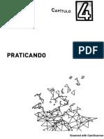 Gomes e Braga Inteligencia Competitiva Em Tempos de Big Data_pg 79 a 117