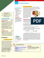 te_chapter_03_-__3_.pdf