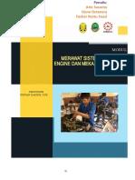 Buku Otomotif Motor Pdf