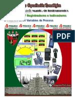 ManualVariableProceso.pdf