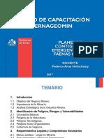 2.0 PEyCFM_Identificacion Peligros