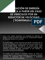 DIAPOSITIVA-GENERACIÓN-DE-ENERGÍA-ELÉCTRICA-A-PARTIR-DEL-PASO.pptx