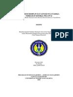 TriWidari_12808141003.pdf