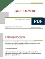 117537341-Presentacion-Roger-Holmberg.pptx