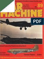 WarMachine 089