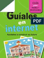 Guía_Guíales en internet_Para padres y profesores.pdf