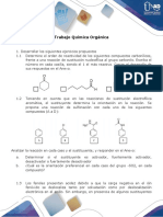 Ejercicios Quimica.docnataax (1)