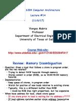 EE6304-YM-LEC-14