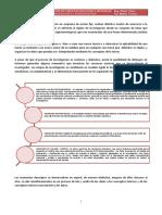 Dimension Epistemologica- Versión Corregida