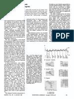 kutas, 18980 - N400.pdf