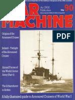WarMachine 090