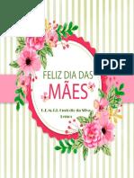 Dia Das Mães.pptx