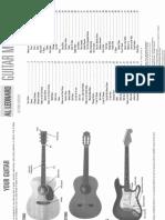 HAL LEONARD GUITAR METHOD BOOK 1.pdf