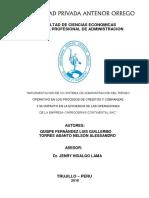 Tesis-de-Gerencia-de-Riesgo-Riesgo-Operativo.docx