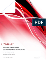 GAAD_U1_A2_DACD